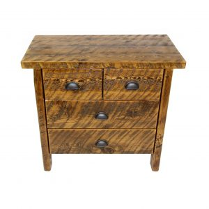Rustic-Small-Dresser-1