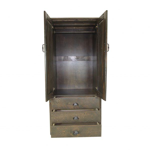 Rustic-Storage-Armoire-2-2048