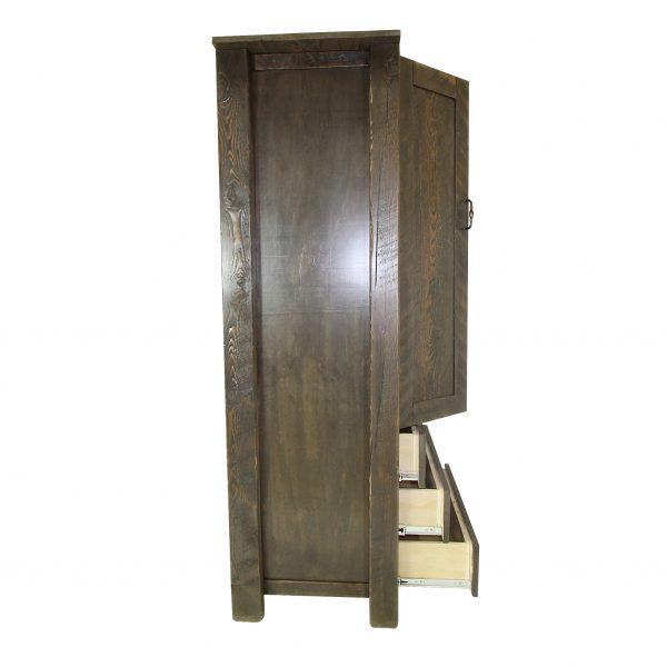 Rustic-Storage-Armoire-3-2048