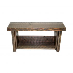 Rustic-Storage-Shelf-Bench-1