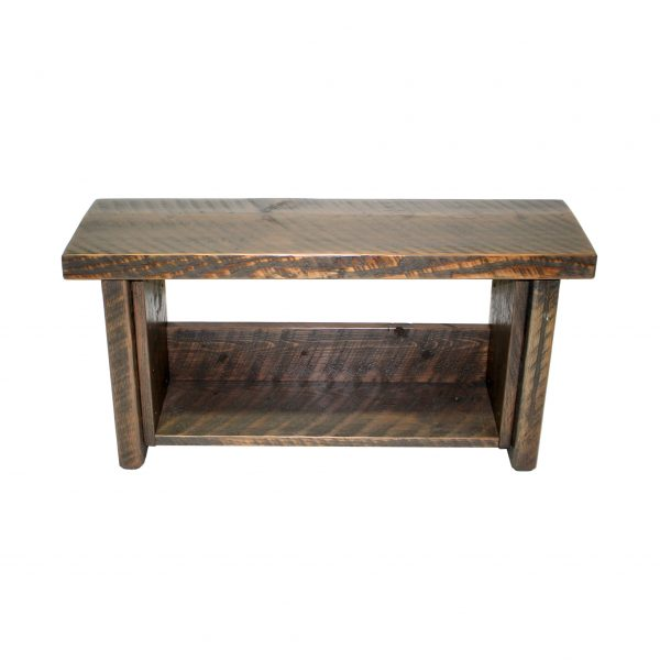 Rustic-Storage-Shelf-Bench-1