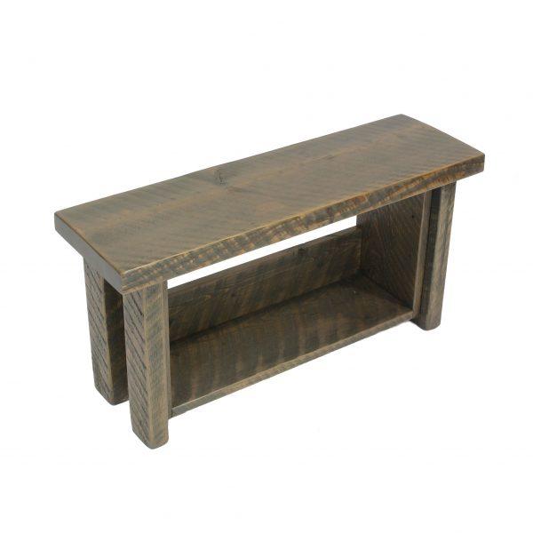 Rustic-Storage-Shelf-Bench-2