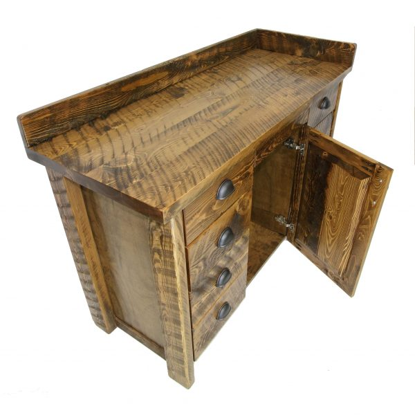 Rustic-Wood-Bathroom-Vanity-2