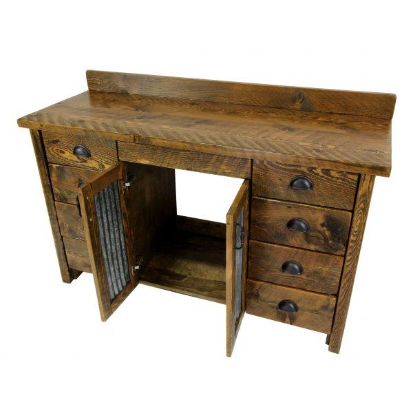 Rustic-Wood-Bathroom-Vanity-4