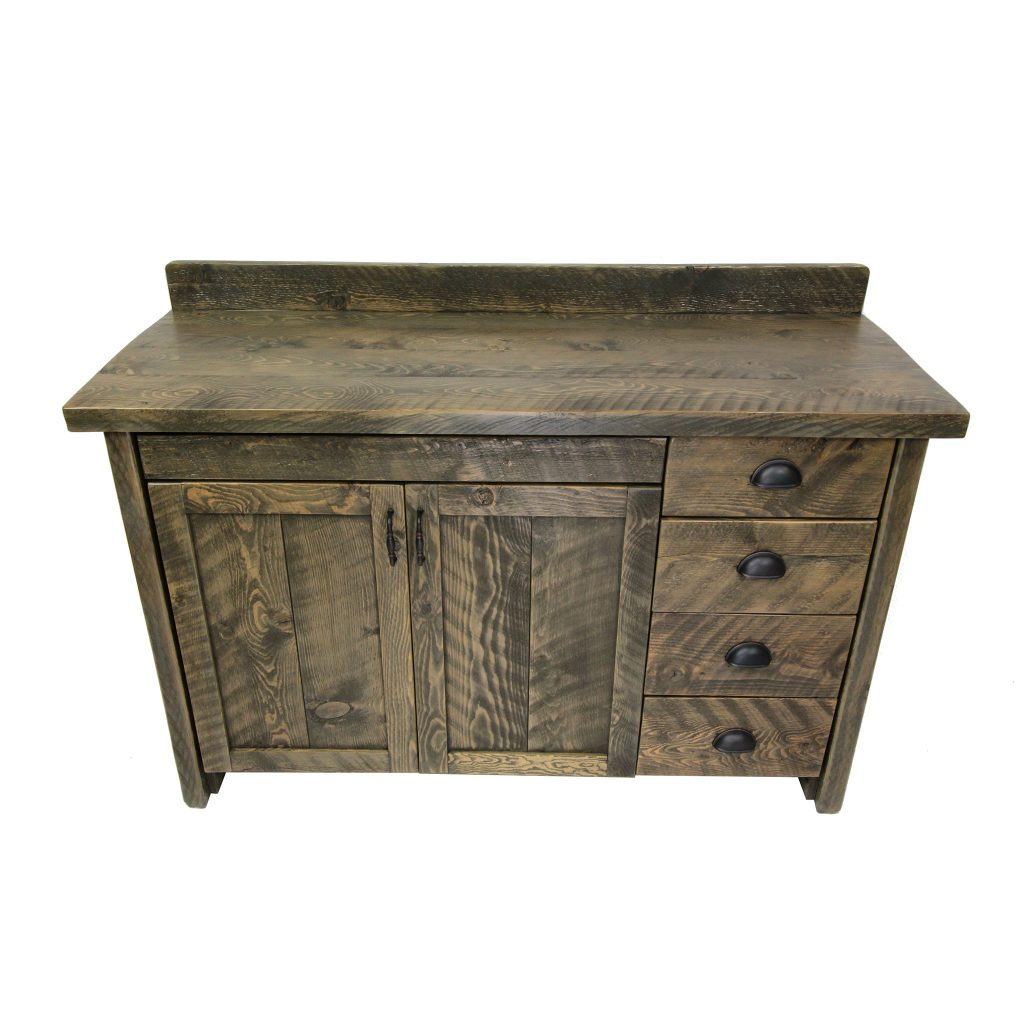 Rustic-Wood-Bathroom-Vanity-With-Drawers-3