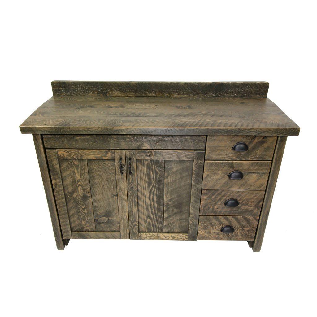 Rustic-Wood-Bathroom-Vanity-With-Drawers-3