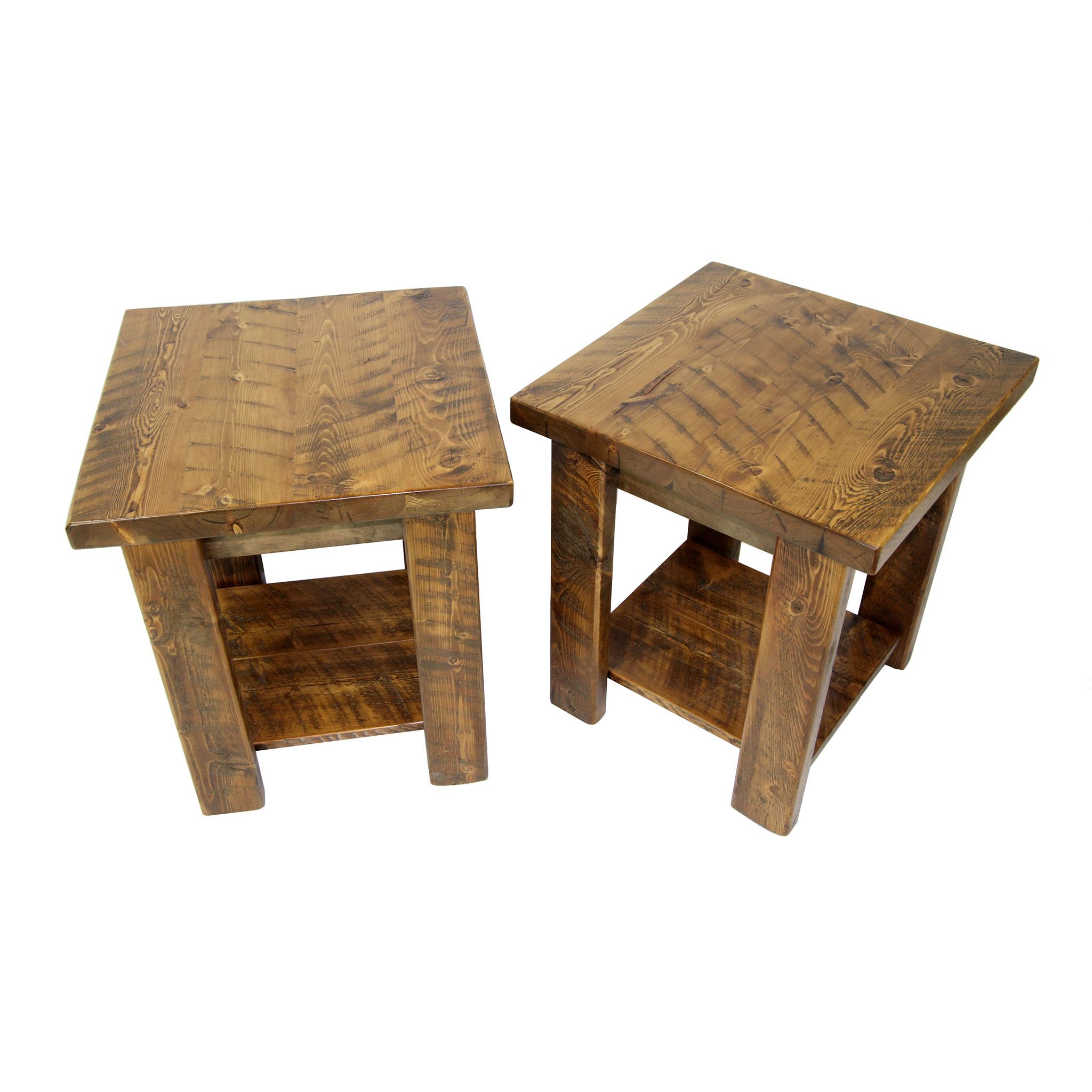 Four Corner Furniture | Bozeman MT