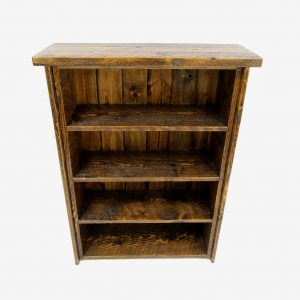 Rustic-Wooden-Bookshelf-1