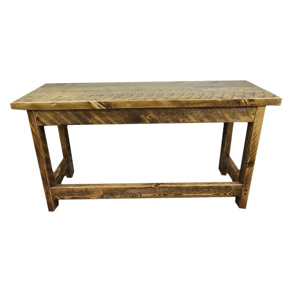 Rustic-Writing-Desk-With-Drawer-3