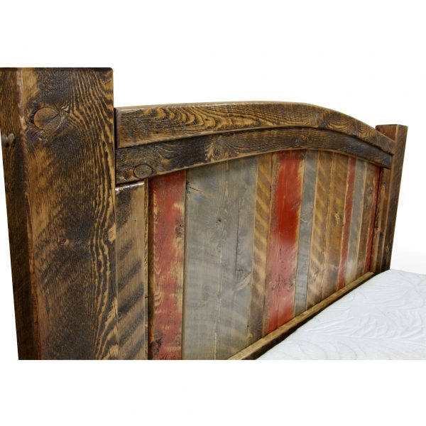 Rustic_Curved_Top_Bed_2