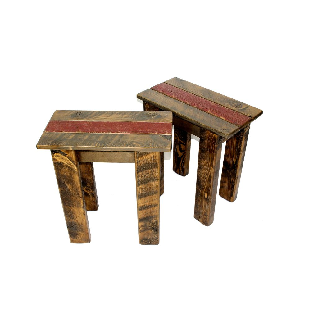Simple-Small-Rustic-Side-Table-2