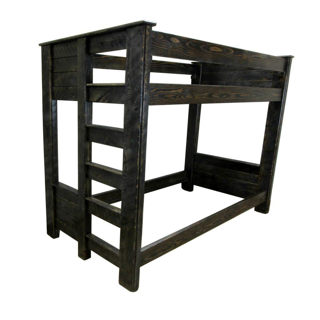 Wood-Slat-Bunk-Bed-1