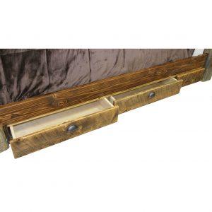 Wood-Storage-Drawers-2