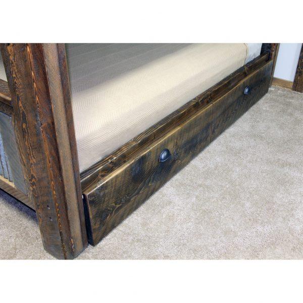 Wood-Trundle-1