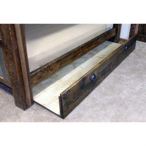 Wood-Trundle-2