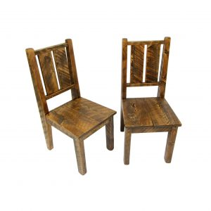 Wooden-Dining-Chair-2