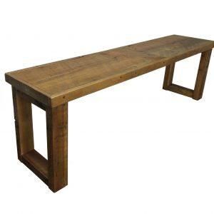 Yellowstone-Reclaimed-Wood-Bench-2