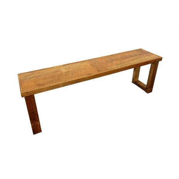 Yellowstone-Reclaimed-Wood-Bench-4