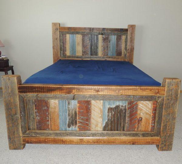 metal-wood-post-bed-set-up.jpg