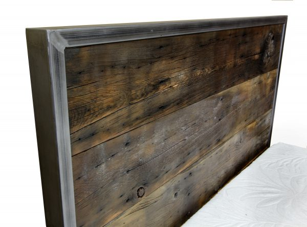 rustic-industrial-metal-and-wood-bed-3