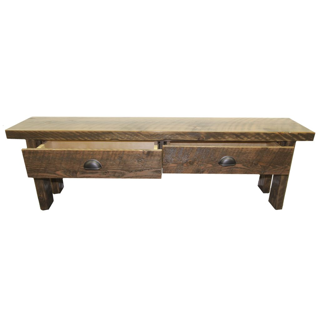wooden-bench-with-drawers-1