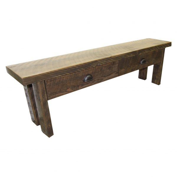 wooden-bench-with-drawers-2