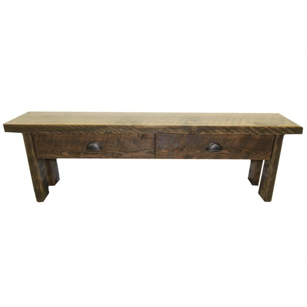 wooden-bench-with-drawers-3