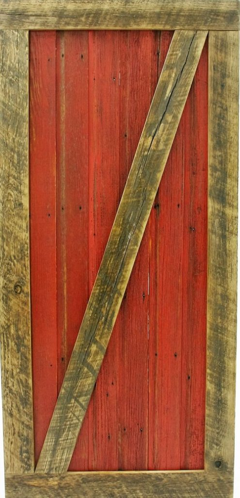 barn-red-sliding-door-montana-red-door-1