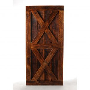 double-x-brace-sliding-barn-door-bridger-door-1