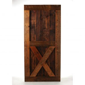 lower-x-brace-sliding-barn-door-2