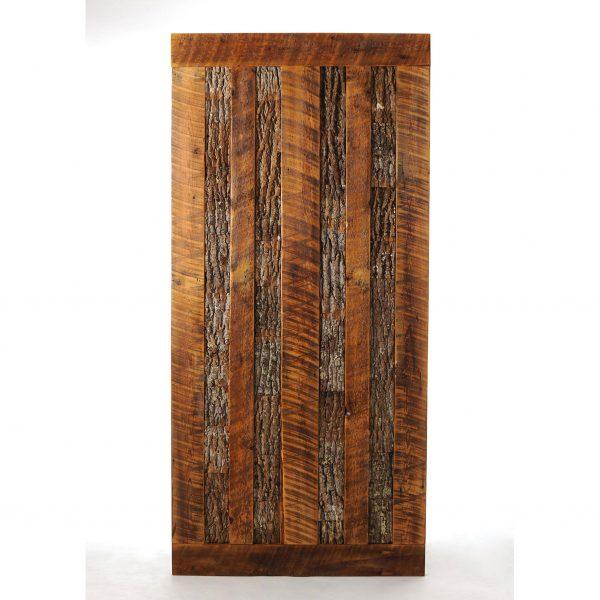 modern-bark-sliding-barn-door-mountain-side-door-1