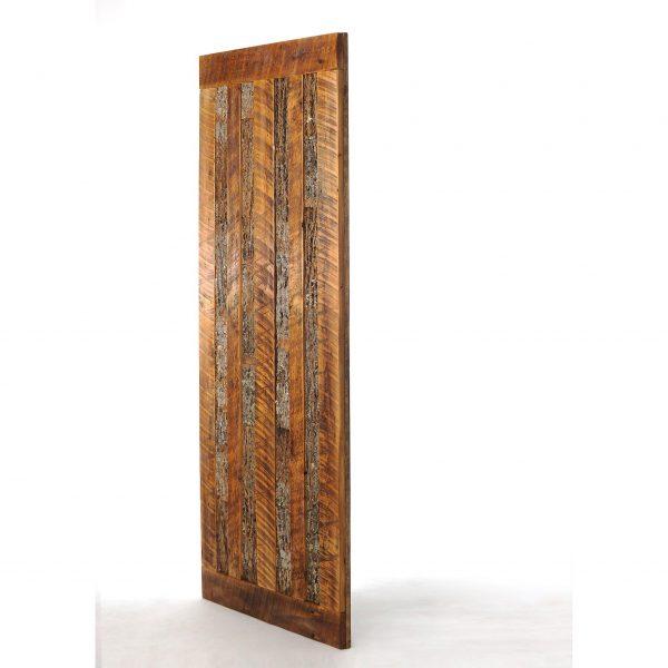 modern-bark-sliding-barn-door-mountain-side-door-2