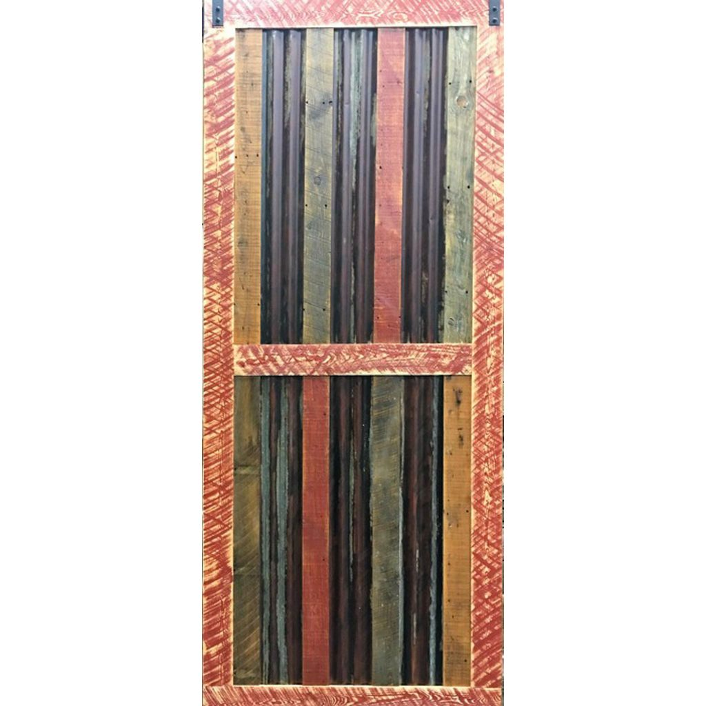 reclaimed-metal-and-wood-door-arizona-door-1