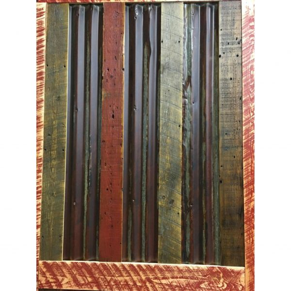 reclaimed-metal-and-wood-door-arizona-door-2