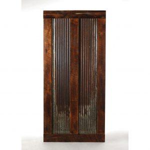 reclaimed-tin-barnwood-sliding-door-Beartooth-door-1
