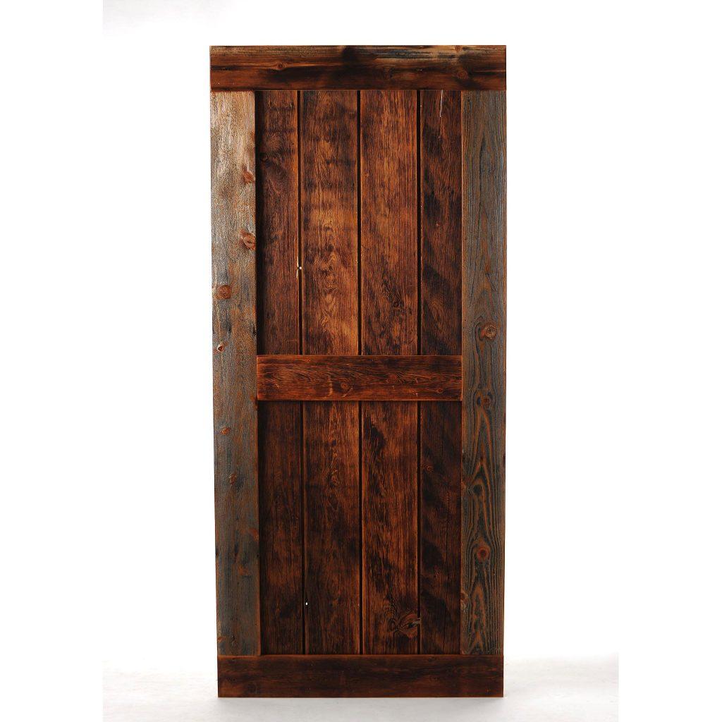 reclaimed-wood-barn-door-Bitterroot-door-1