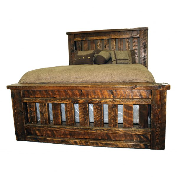 rustic-wood-mission-bed-dd-ranch-bed-2