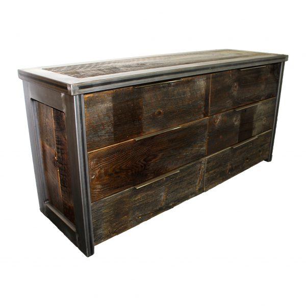 modern-industrial-grey-metal-reclaimed-wood-dresser-bozeman-1-3