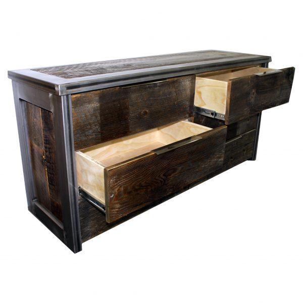 modern-industrial-grey-metal-reclaimed-wood-dresser-bozeman-2-1