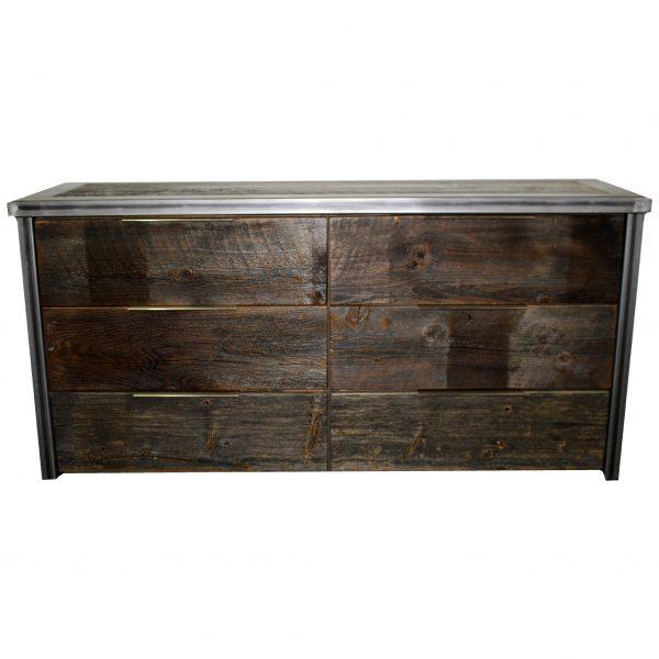 modern-industrial-grey-metal-reclaimed-wood-dresser-bozeman-3-1