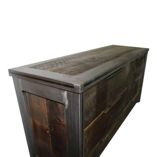 modern-industrial-grey-metal-reclaimed-wood-dresser-bozeman-4-2