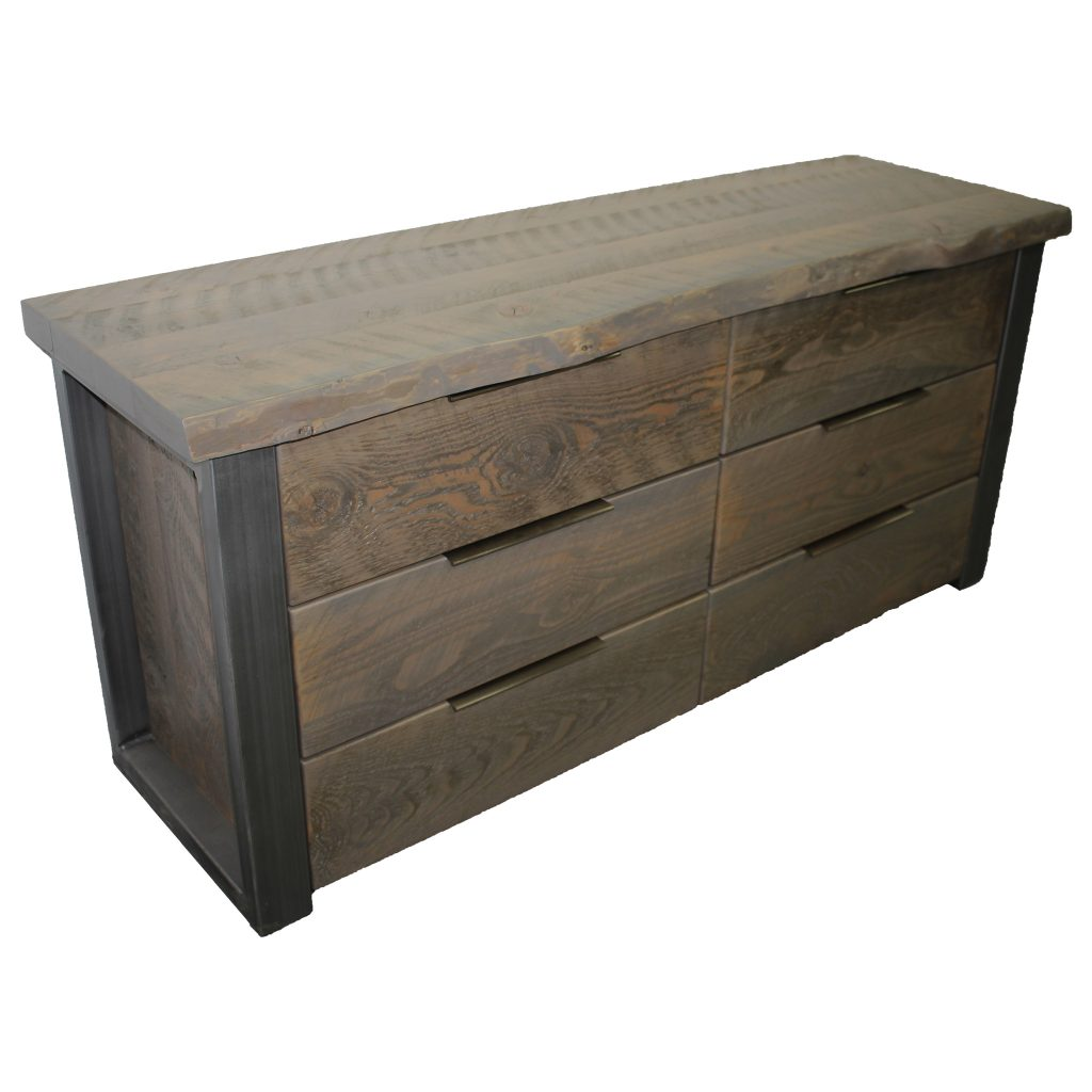 modern-metal-live-edge-dresser-lost-trail-rs-1