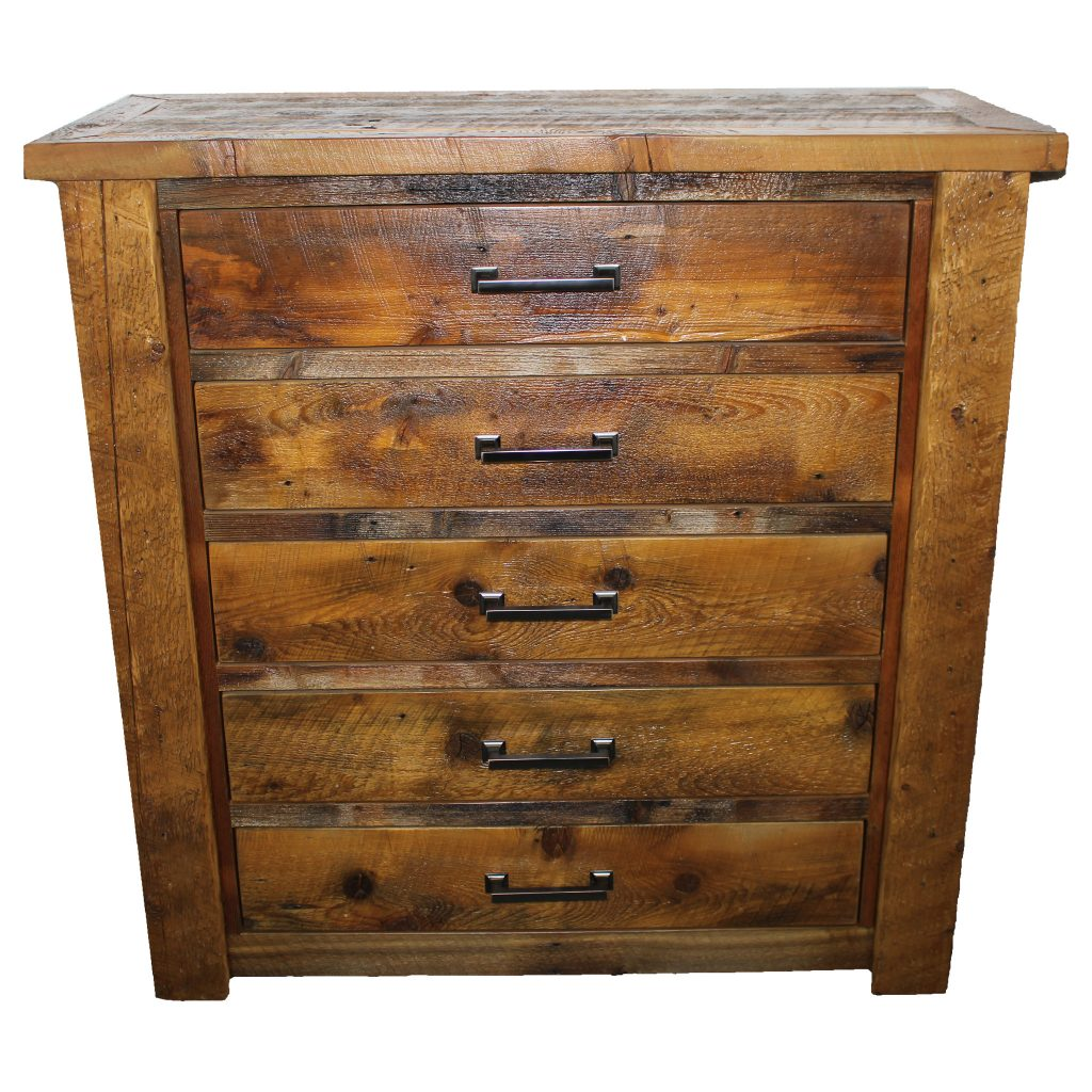 rustic-lodge-chest-of-drawers-big-sky-barnwood-1