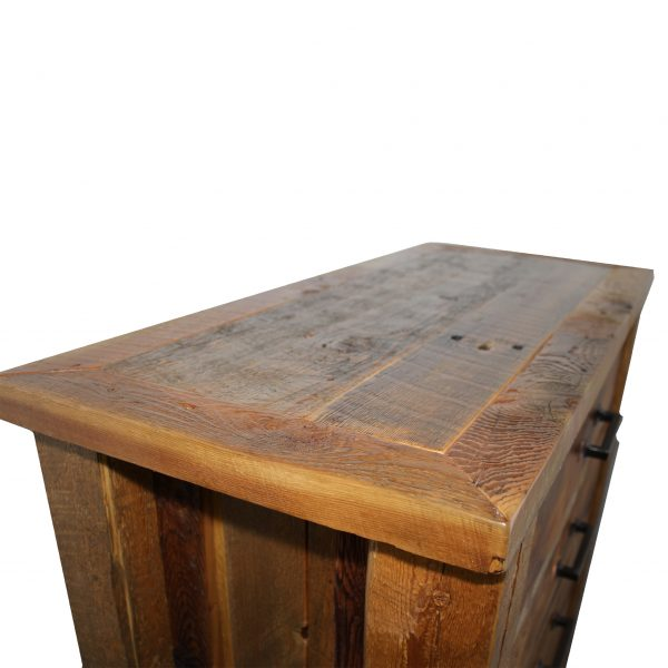 rustic-lodge-chest-of-drawers-big-sky-barnwood-3
