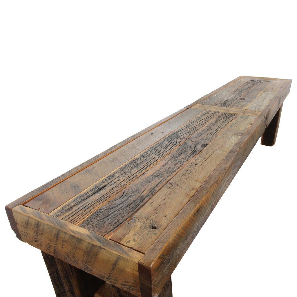 rustic-reclaimed-timber-bench-big-timber-bw-2