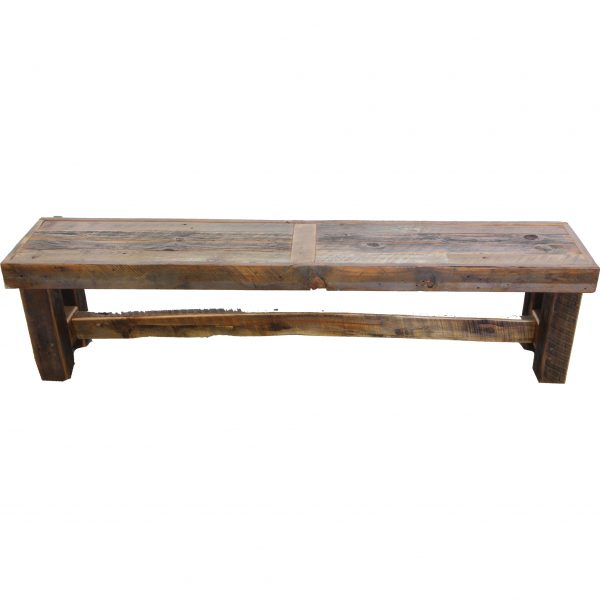 rustic-reclaimed-timber-bench-big-timber-bw-3