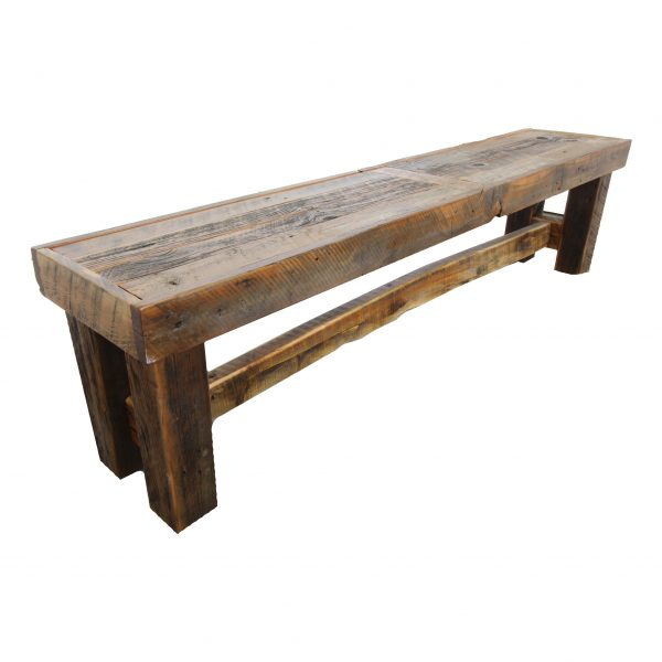 rustic-reclaimed-timber-bench-big-timber-bw