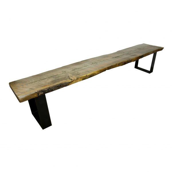 rustic-wood-metal-bench-live-edge-slab-rs-basanite4-1