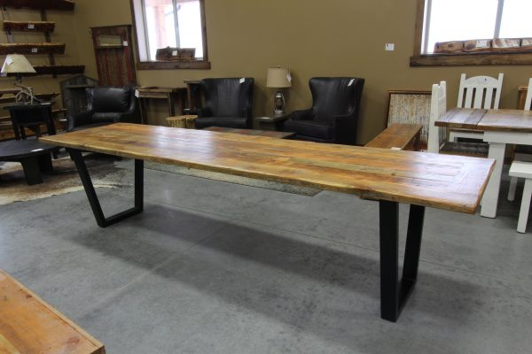 Reclaimed-dining-table-with-metal-base-1-1.jpg-1