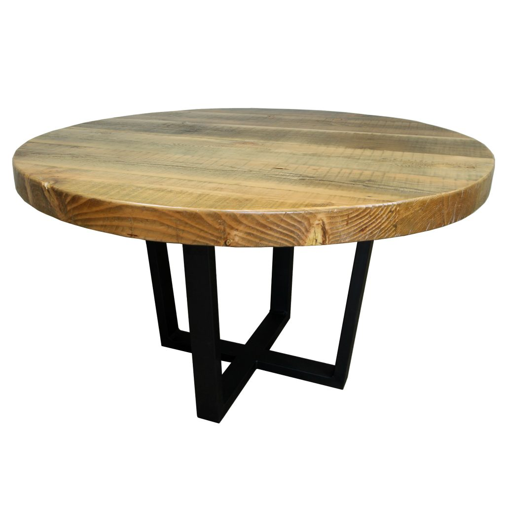 Reclaimed-wood-game-table-1